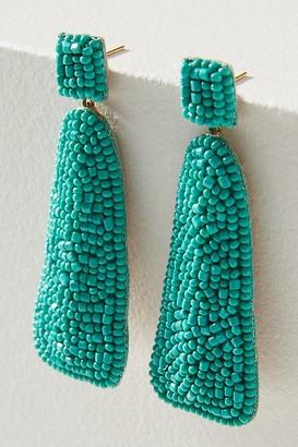 Deepa Pop Drop Earrings