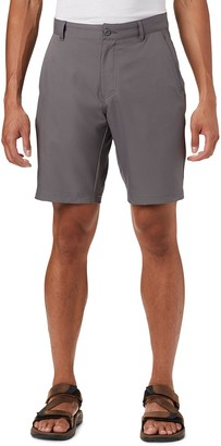 Columbia Mist Trail Short - Men's