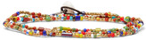 Mikia - Multi-Stone Bracelet