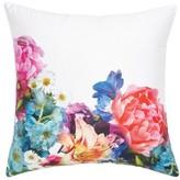 Ted Baker Focus Bouquet Pillow