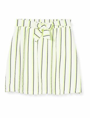 Garcia Kids Girl's Q02521 Skirt