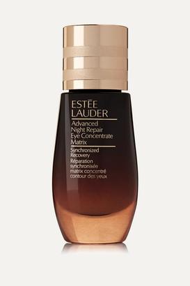 Estee Lauder Advanced Night Repair Eye Concentrate Matrix, 15ml