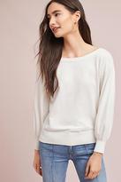 Line & Dot Arielle Sweater