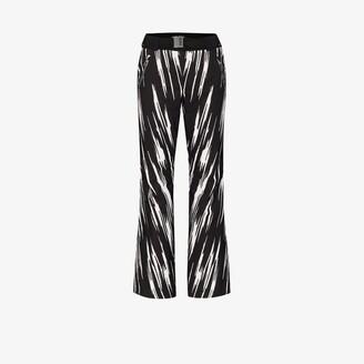 Colmar Moonlight Shadow ski trousers