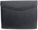 Piel Leather Envelope Padfolio 2449