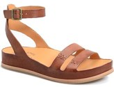 Kork-Ease 'Audrina' Ankle Strap Sandal (Women)