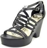 Lauren Ralph Lauren Raegan Womens Sandals