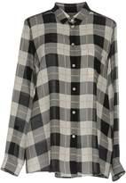Marella Shirts - Item 38639285
