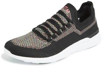 APL Athletic Propulsion Labs TechLoom Breeze Running Sneakers