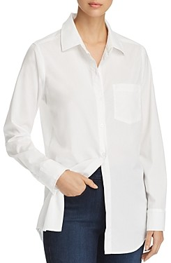 Parker Smith Charlie Button-Down Shirt