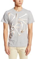 Diesel Men's T-Elko T-Shirt