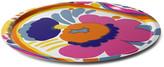 Marimekko Karuselli Tray - 46cm