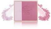 Paul & Joe Cheek Color Compact Refill