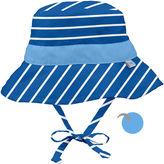 I Play reversible bucket hat