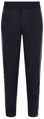 Moncler Piped Sweatpants