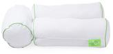 Sleep Yoga Multi-position Body Pillow