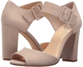 Vince Camuto Shelbin 3 Women's Shoes