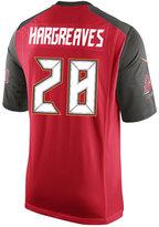 Nike Men's Vernon Hargreaves III Tampa Bay Buccaneers Game Jersey