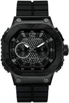 Ecko Unlimited Men's UNLTD E17503G1 Silicone Quartz Watch