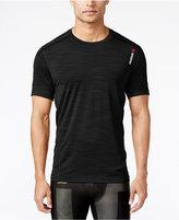 Reebok Men's ACTIVCHILL Performance T-Shirt