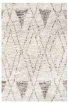 Dash & Albert 'Masinissa' Hand Knotted Rug