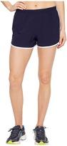 Brooks Go-To 3 Shorts Women's Shorts