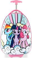 Heys My Little Pony 18and#034; Wheeled Suitcase