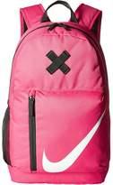 Nike Elemental Backpack Backpack Bags