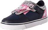 Heelys Kids' Twister X2 Sneaker