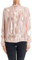 Lardini Silk Shirt