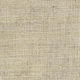 Aba'ca Elitis - Abaca Wallpaper - VP 730 15