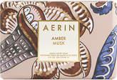 Estee Lauder Amber musk soap bar 176g