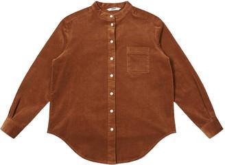 Wemoto Brandy Key Shirt - S
