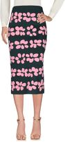 Issa 3/4 length skirts - Item 35321694
