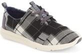 Toms 'Del Rey' Sneaker (Women)