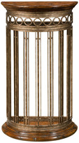 Theodore Alexander Toulouse Console Table