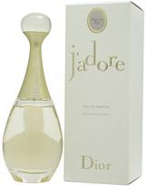 Christian Dior J'adore 5-Oz. Eau de Parfum - Women