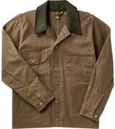 Filson Tin Cloth Jacket - Alaska Fit
