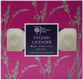 M&Co Royal Horticultural Society scented tealight pack