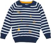 Name It Sweaters - Item 39801377