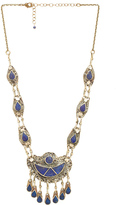 Natalie B 7 Seas Necklace