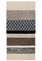 Gandia Blasco Mangas Natural MR3 Rectangular Rug 145x300