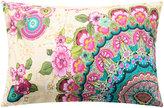 Desigual Sweet Mandala Pillowcase - 50x80cm