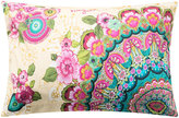 Desigual Sweet Mandala Pillowcase