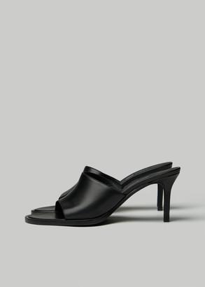 Ann Demeulemeester Heeled Sandal