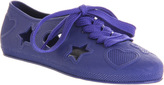 F-Troupe Asteria Bathing Shoe