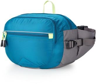 High Sierra 3L HydraHike Waist Pack