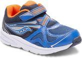 Saucony Ride Sneaker