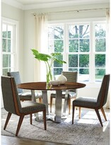 Lexington Kitano Marino 5 Piece Dining Set