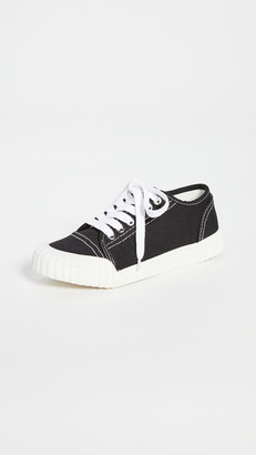 Good News Bagger Lace Up Sneakers